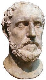 150px-Thucydides-bust-cutout_ROM