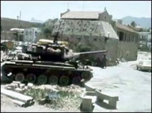38929-cyprus turkish invasion