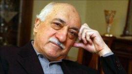 Fethullah-Gulen-bbc-1