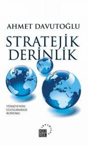 stratejik-derinlik-ahmet-davutoğlu