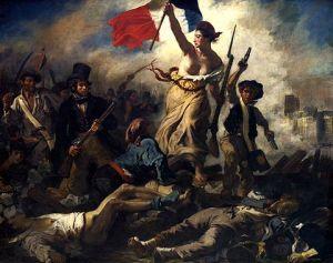 Delacroix_-_La_liberte_guidant_le_peuple