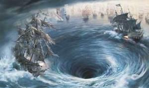swirling_sea_vortex_large_maelstrom