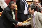 Tsipras_Kammenos1