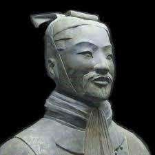 Sun Tzu3