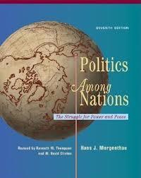 morgenthau_politics_among_nations