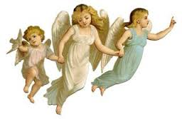 άγγελοι3