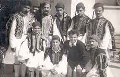 Ελληνικές Κοινότητες 4