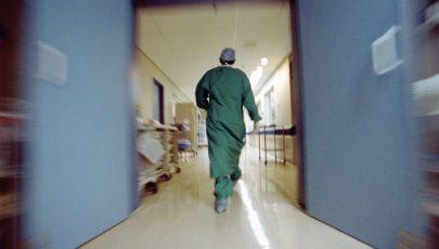 hospital-732x417